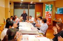 Tn_soukoukai2012b