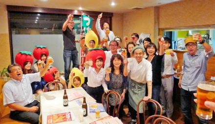 Tn_soukoukai2012c