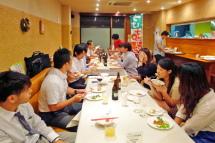 Tn_soukoukai2012d