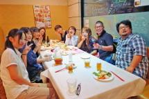 Tn_soukoukai2012e
