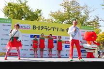 B1kitakyushu02a