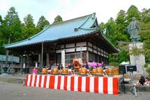 Honmonji_taikofes02