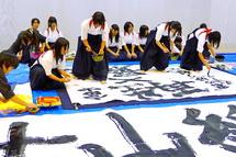Fujisankamifair05