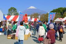 Shoukou2012a