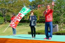 Shoukou2012j