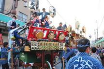 Akimiya2012f