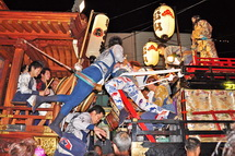 Akimiya2012l