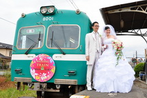 Weddingtrain02