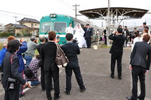 Weddingtrain03