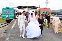 Weddingtrain04