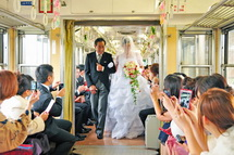 Weddingtrain05