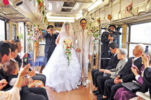 Weddingtrain06