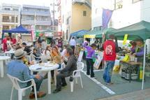 Keyaki2012d