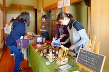 Ij_aki2012d