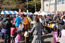 Kiwimara2012e