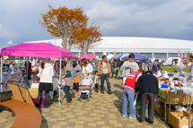 Kankyofair2012a