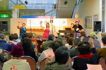 Otonoekicon201212e