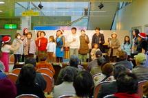 Otonoekicon201212f