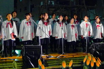 Atosaki7con06