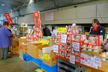 Ichiba_asa201212d