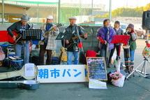 Ichiba_asa201212f