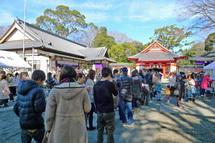 Fuji_hatsumoude2013a