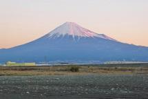 Hatsuhi2013f
