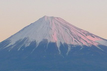 Hatsuhi2013g