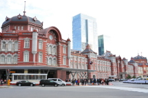 Tokyostation02