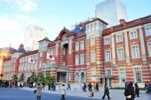Tokyostation03
