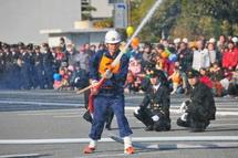 Fujidezome2013i