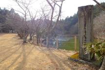 Hatagoike_fuyu01