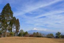 Hatagoike_fuyu03