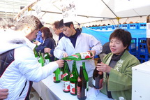 Takasago_kurabiraki2013f