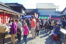 Uenokura2013d