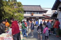 Uenokura2013f