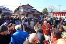 Uenokura2013h
