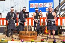 Uenokura2013j