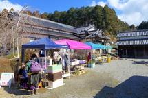 Inaka_fuyu2013a