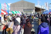Fujiyamafesta2013c