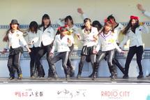 Fujiyamafesta2013e