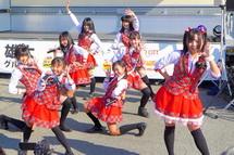 Fujiyamafesta2013f