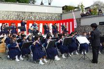Zentokufes2013e