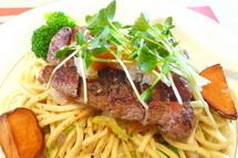 Steaknapo02
