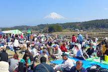 Fujinishiki_kb2013c