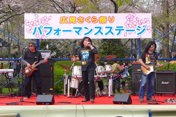 Hiromi_sakurafes2013h