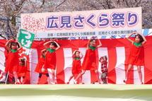 Tn_hiromisakura06