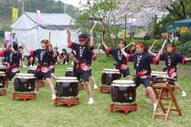 Iwamoto_haruichi2013e