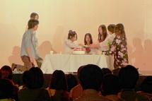 Tn_shino2013f