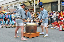 Gion2013_01g